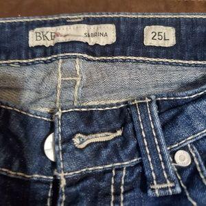 BKE Jean's